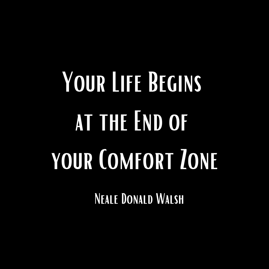 Quote by Neale Donald Walsh